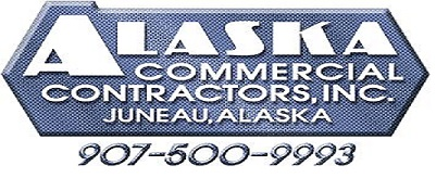 Alaska Commercial Contractors, Inc.